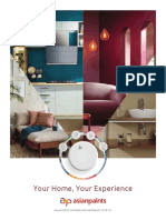 Asian Paints Annual Report FY2019 (1).pdf
