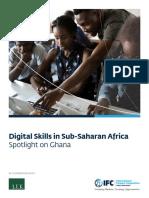 Digital+Skills_Final_WEB_5-7-19.pdf