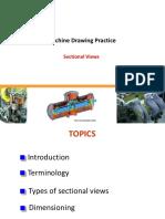 1 Sectional views.pdf