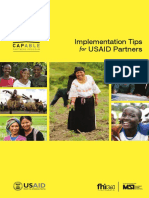 Implementation_Tips - USG Grants.pdf