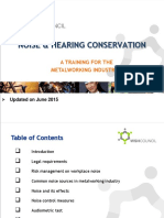 Noise_Hearing_Conservation_2015June (1).pptx