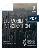 LTE Mobility Introduction [Compatibility Mode].pdf
