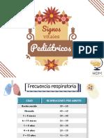 SV-Pediátricos-completos.pptx