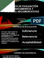 Criterios y falacias .pptx