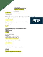 Module 15- EASA.pdf