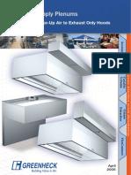 133798549-GREENHECK-External-Supply-Plenum.pdf