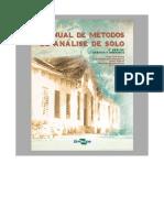 (EMBRAPA 2017) - Manual-de-Metodos-de-Analise-de-Solo.pdf