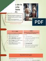 DOC-20190524-WA0001.pptx