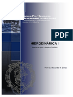 Apostila Hidro I PNV3323 v02 2016