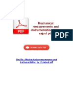 mechanical-measurements-and-instrumentation-by-r-k-rajput-pdf.pdf