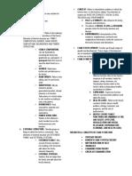 Chapter 33 Health Assessment