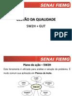 Aula 5 - 5W 2H + GUT.pptx.pdf