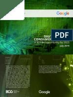 BCG-Google-report-Distribution-new.pdf