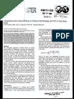 646212.pdf