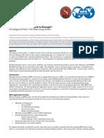 spriggs2008.pdf