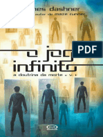 A Doutrina da Morte - O Jogo In - James Dashner.pdf