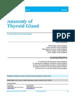 008 164 Anatomy of Thyroid Gland.pdf