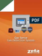 Gas Sense Brochure (0.5)