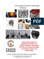 111 CASCO CATALOG New Title.pdf