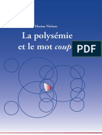 jmn.pdf