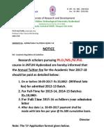 WebletterforPh.dm.SM.philfor2017 18