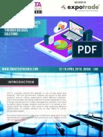 SDS2019 Brochure Delegate