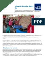 printer-friendly-7 Jul 2019.pdf