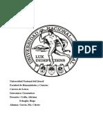 el lector.pdf