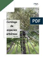 2018 Arboles e Industria PSA Groupe Centro de Vigo Comprimido