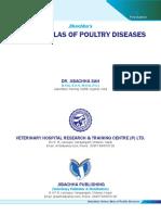 mafiadoc.com_colour-atlas-of-poultry-diseases_59f7afc91723dd72c0d1af61.pdf