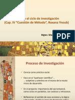 Ciclo de fases Ynoub 2017.pdf
