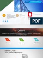 in-buildingsolutionmodule1-190306073957.pdf
