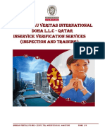 Brochure -IVS Services