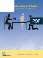 PhysTECeBook201201.pdf