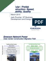 is134-data-centers-modularprefab-construction-speed-reliability-quality.pdf