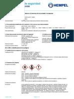 Hempadur Mastic 4588900010 Es-es(Enlace)