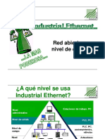 Ethernet.ppt