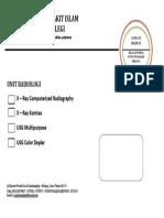 KHUSUS Amplop Hasil RO.pdf