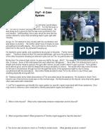 Case Study - Endocrine System (1).pdf