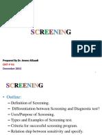 screening-140217071714-phpapp02