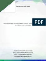 Estudio Del Efecto de Los Iones Divalentes y La Mineralogía en La Adsorción Estática de Un Surfactante Polimérico Eor