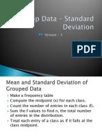 QT_PPT_4.pdf