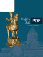 Sculptural Arts of Caucasian Albania.pdf
