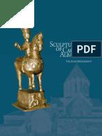 Sculptural Arts of Caucasian Albania.pdf