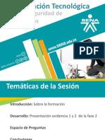 Diapositivas Ev1 y 2 AP2_BD.pptx