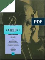 Vértigo Nº 11 - Mar 1995