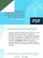 Comportamento e Estabilidade Global das Estruturas.pdf
