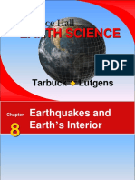08.Earthquakes_and_Earths_Interior.ppt