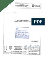 YS2-13-C09013-ITP-Q-001a020