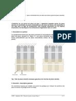 Parois de pieux 1 - F.docx.pdf